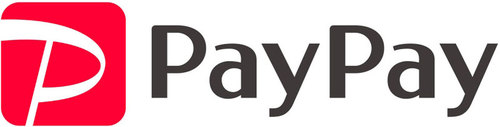 paypay-2.jpg