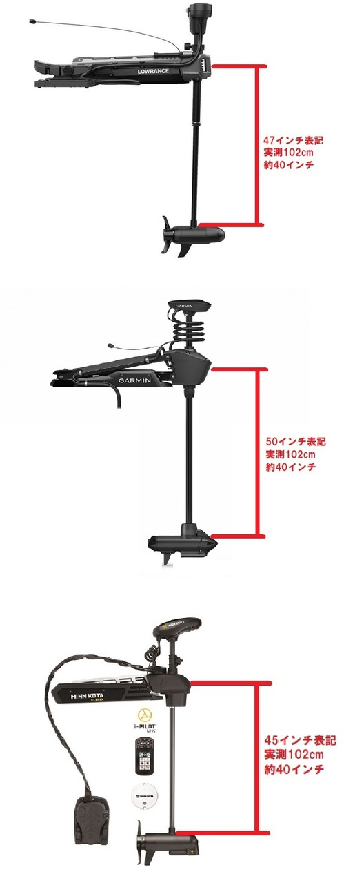 実測3社-2.jpg