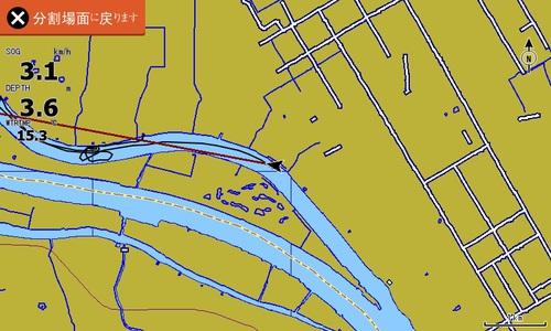 フックリビール地図.jpg