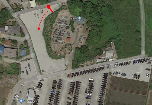 駐車場所.jpg
