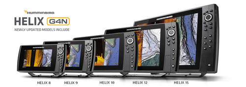 helix-g4n-lineup_web.jpg