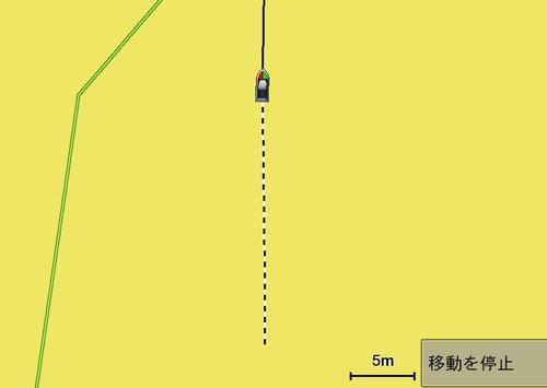 24xd移動.jpg