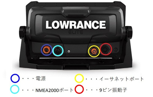 Eholote-Lowrance-Elite-SF-back-3.jpg