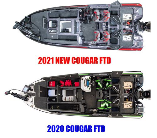 Cougar-FTD-比較2.jpg