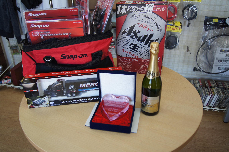 http://www.heartsmarine.com/images/89576516_org.jpg