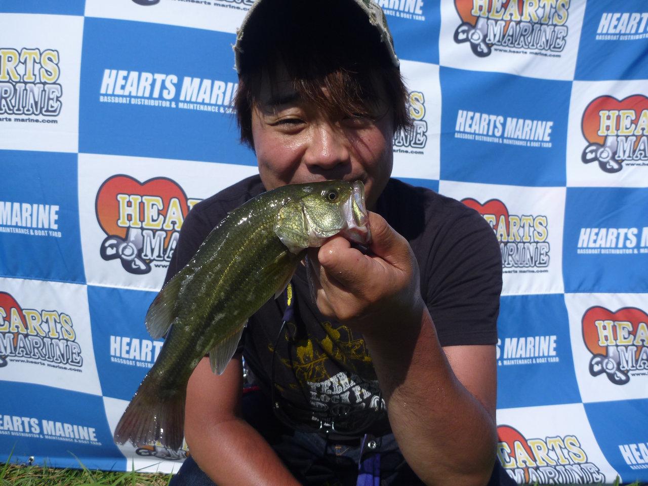 http://www.heartsmarine.com/images/89578343_org.jpg