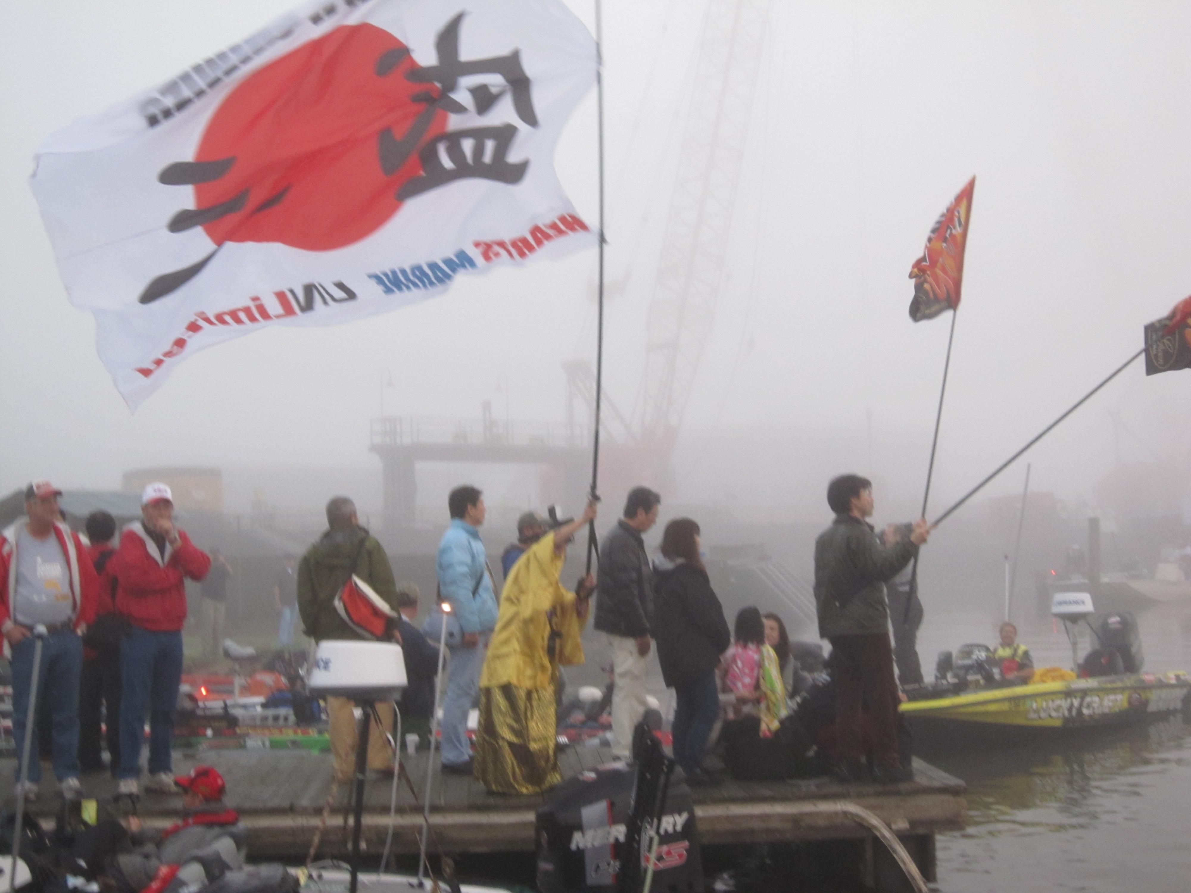 http://www.heartsmarine.com/images/IMG_0042.JPG