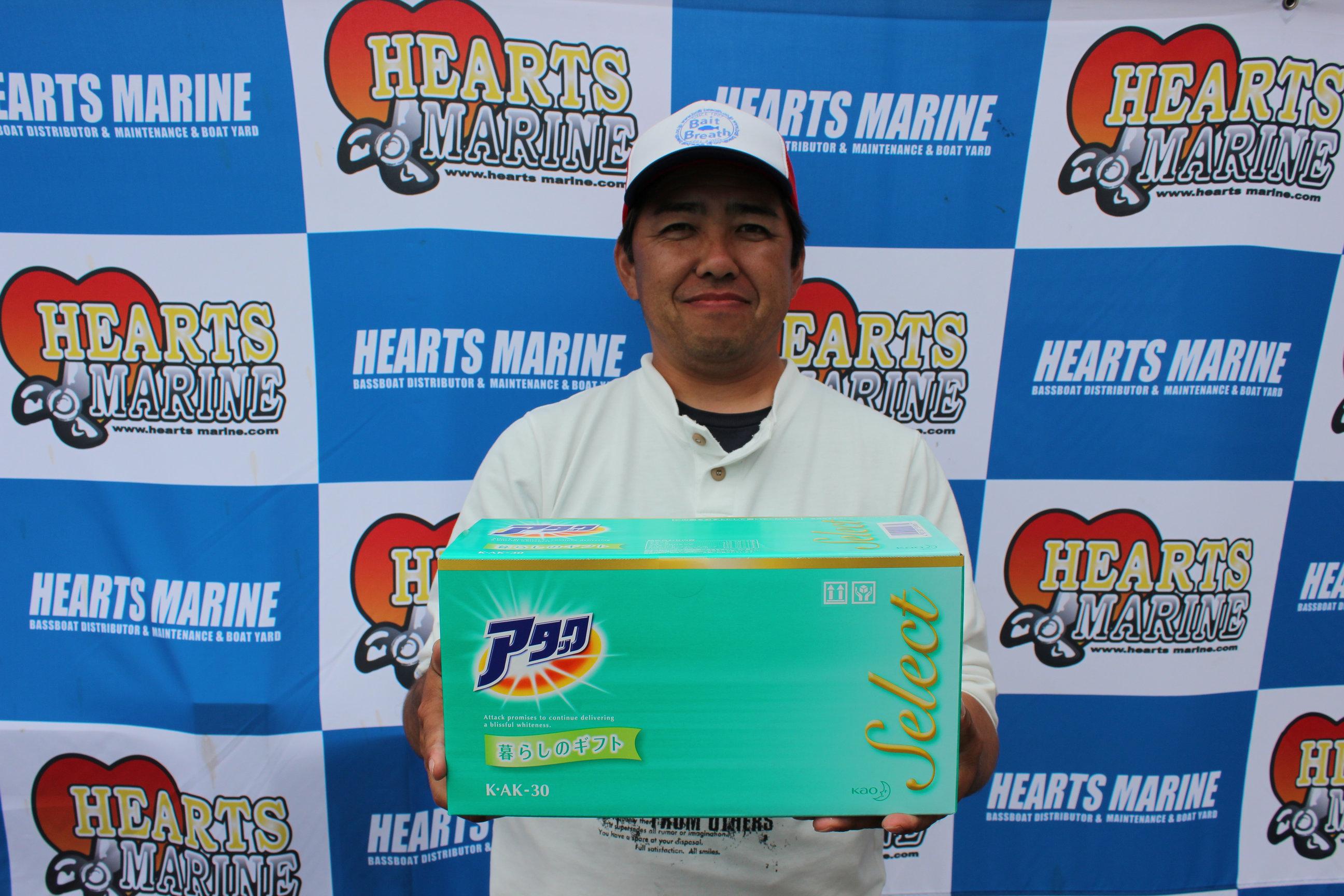 http://www.heartsmarine.com/images/IMG_1127%5B1%5D.jpg
