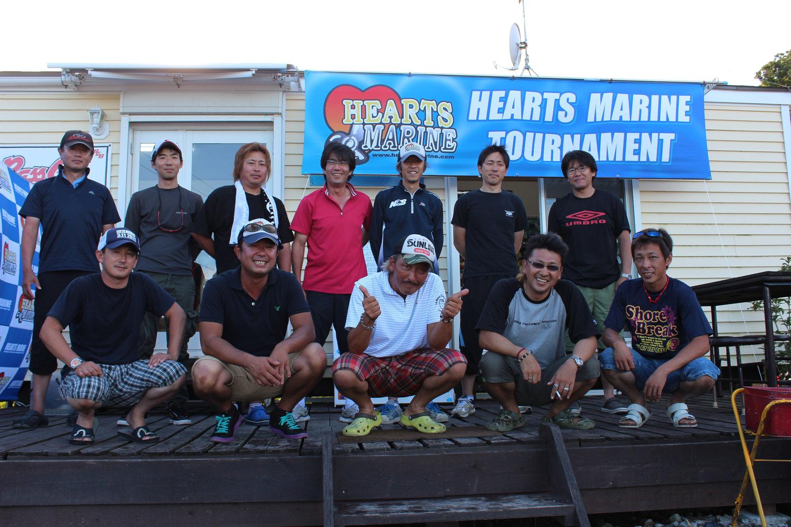 http://www.heartsmarine.com/images/IMG_2526%5B1%5D.jpg