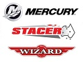 MERCURY・STACER