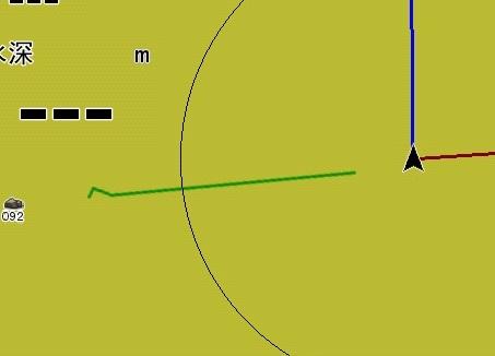 http://www.heartsmarine.com/images/point1%E7%9B%B4%E9%80%B21.jpg